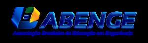 Abenge_logo