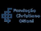 Fundacao Christiano Ottoni2