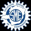Logo Sociedade Mineira