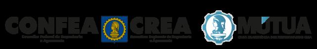 LogoCREA-MG_2 cópia