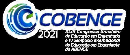 cobenge_logo_total-vazado